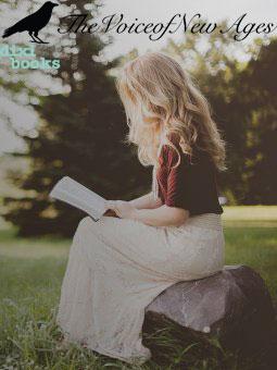 Dixi Books